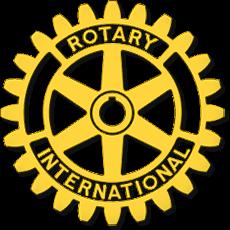 DeKalb Rotary
