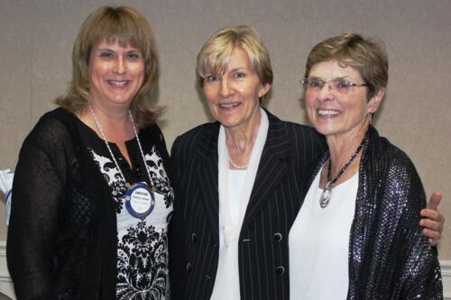Rotary Leadership